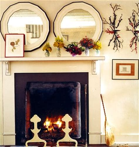 Hanging A Mirror Above A Fireplace by Tips On Hanging Mirrors Omelo Decorative Convex Mirrors