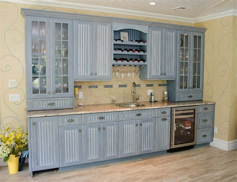 bar unit designs huge wet bar wall unit traditional family room new
