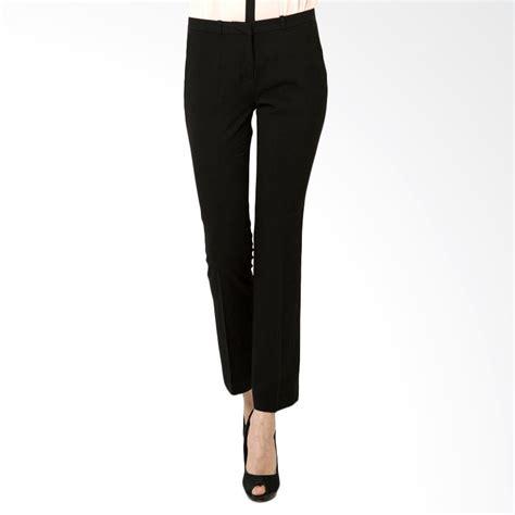 Celana Pendek The celana panjang wanita celana