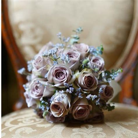 Wedding Bouquet History the history of the wedding bouquet