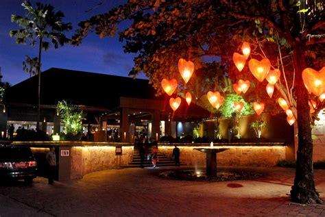 de ta bali bali indonesia bali hanging tree lights