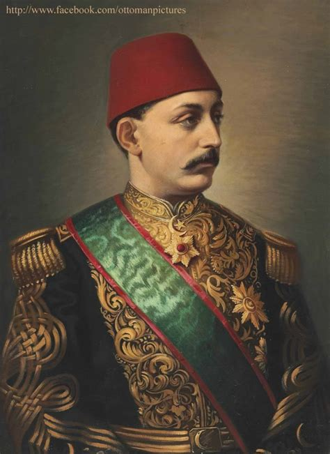 345 Best Images About Ottoman On Pinterest Istanbul Ottoman Empire Sultan