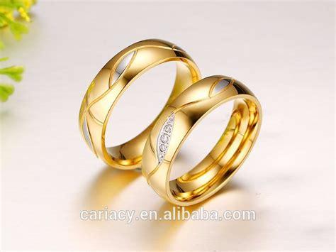 couple wedding ring designs