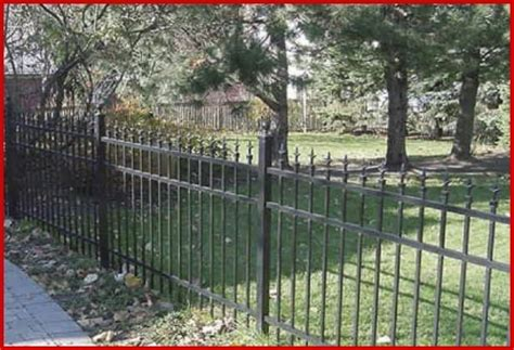 Trellis Fencing For Sale F 012 Wrought Iron Fence For Sale In Fencing Trellis