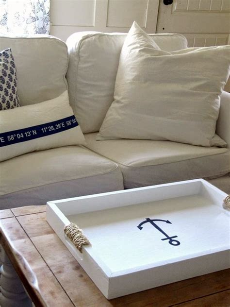 nautical decoration 40 nautical decoration ideas for your home bored