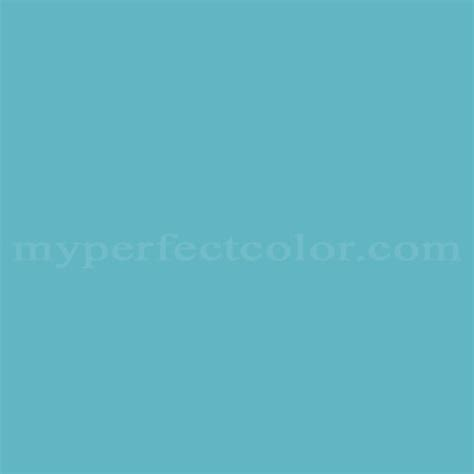 boy b 19 2 concord blue match paint colors myperfectcolor