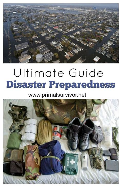 The Ultimate 6 Step Plan To Launching A Successful best 25 hurricane preparedness kit ideas on