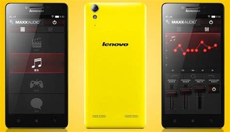 Hp Lenovo Note 3 harga hp lenovo k3 note spesifikasi octa layar hd