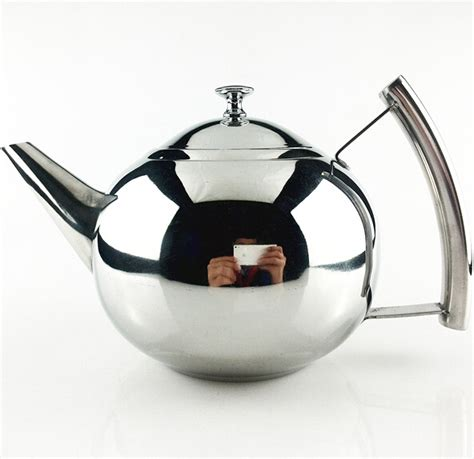 induction hob teapot induction hob teapot 28 images stainless steel thermal teapot ideal for ring cooker