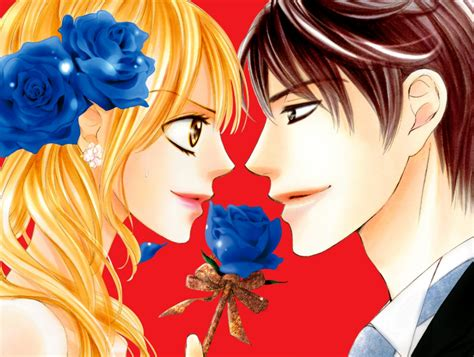 anime josei josei manga archives anime feminist