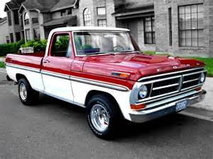 60s Ford Truck 1979 Ford F 150 Custom Page 5 Ford Truck Enthusiasts