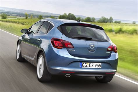opel astra hatchback 2014 opel astra hatchback 2014 1 6l in kuwait car prices