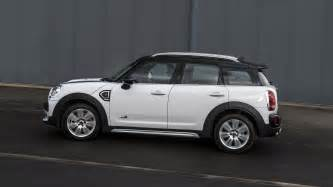 Mini Cooper Countryman Ratings 2017 Mini Countryman Review Caradvice