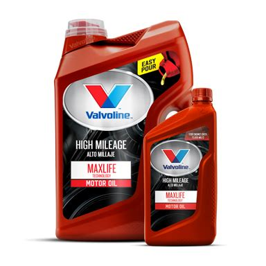 synthetic motor span valvoline maxlife synthetic blend motor product