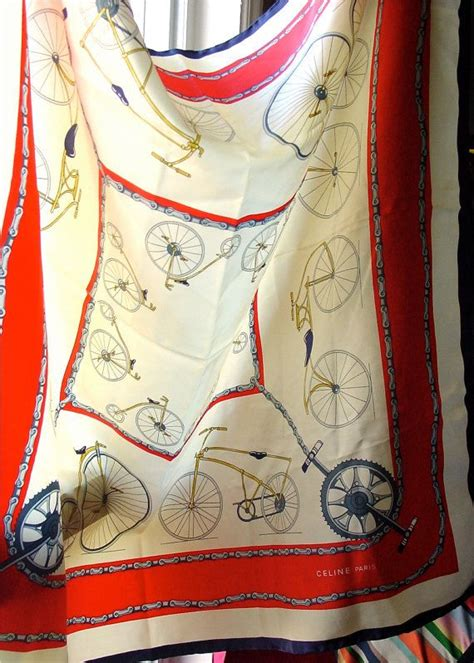 Syal Scarf Bicycle With Roses 1 96 best scarf magic images on silk scarves