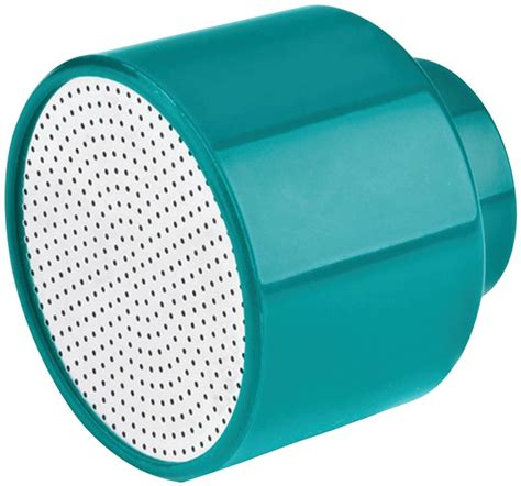Fireworks Shower Nozzle gilmour 314 gentle shower for use with hose end valve and threaded front nozzle polymer