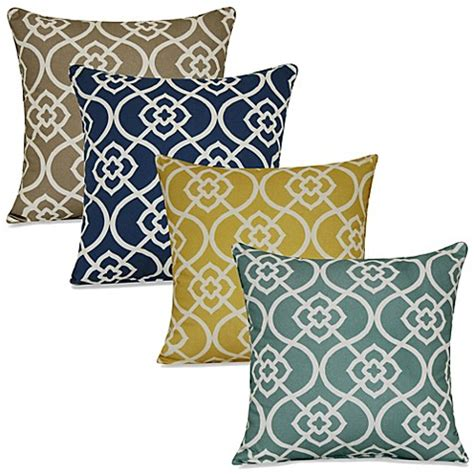 bed bath and beyond decorative pillows mabon throw pillow bed bath beyond