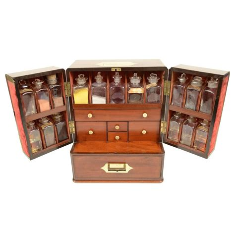 apothecary cabinet for sale at 1stdibs