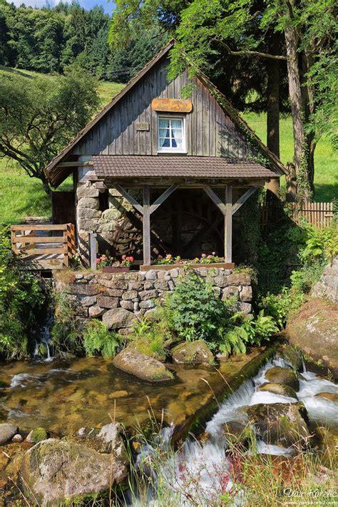 black forest cottages best 25 black forest germany ideas on