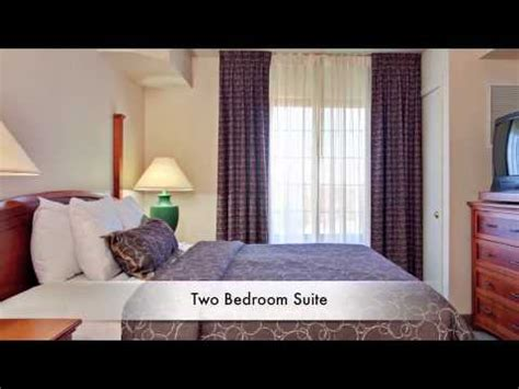 staybridge suites anaheim 2 bedroom suite staybridge suites anaheim resort area anaheim