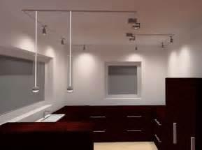 beleuchtung schienensysteme die besten 25 len schienensystem ideen auf