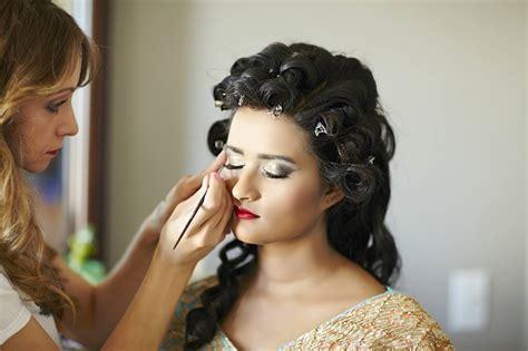 hair and makeup calgary glam and beyond calgary s professional mobile makeup and