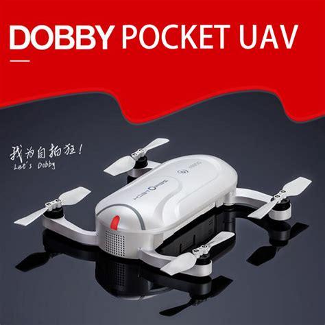 Zerotech Dobby Pocket Drone 1 aliexpress buy in stock 2017 newly zerotech