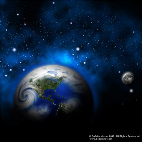 cool pictures space earth hd cool earth backgrounds wallpapersafari