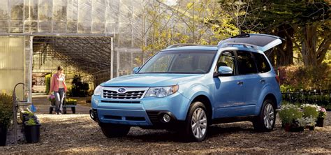 subaru forester dimensions 2012 2012 subaru forester review specs pictures mpg price