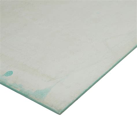 Hardies Compressed Sheet Flooring by Exterior Cement Sheeting Available From Bunnings Warehouse