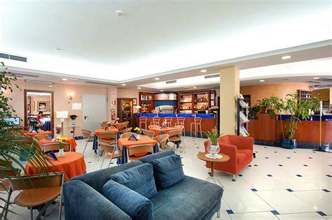 hotel roma best western best western hotel roma