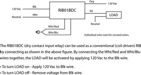 ribuc wiring schematic headphone  mic wiring diagram