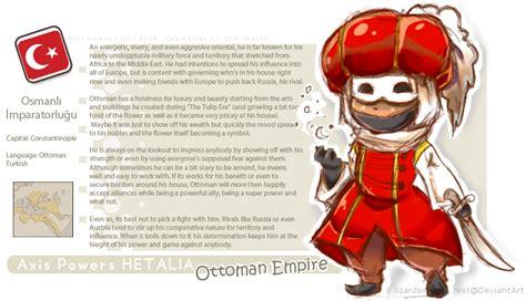 hetalia ottomans hetalia profile ottoman empire by turkeydelight on