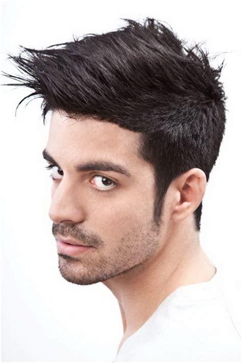 cortes cabello caballero cortes de cabello de caballero