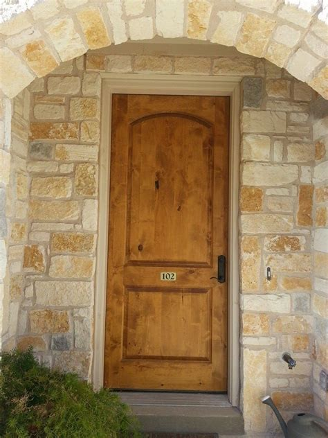 Knotty Alder Exterior Doors 8 Knotty Alder Front Door Cool For The Home Ideas