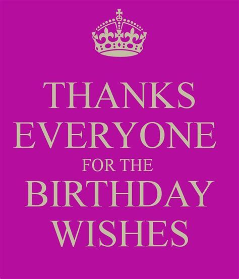 Reply For Wishing Happy Birthday 17 Best Ideas About Reply For Birthday Wishes On Pinterest