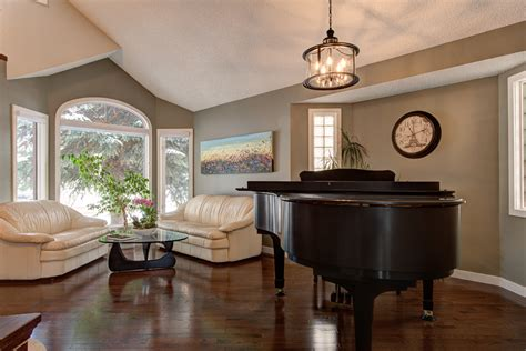 home renovations calgary karla mayfield 403 807 3475 best calgary home reno contractor reviews