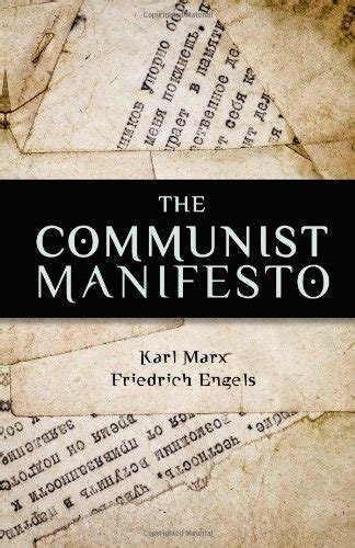 the communist manifesto skeptical reader series books karls mortgage calculator karls mortgage calculator