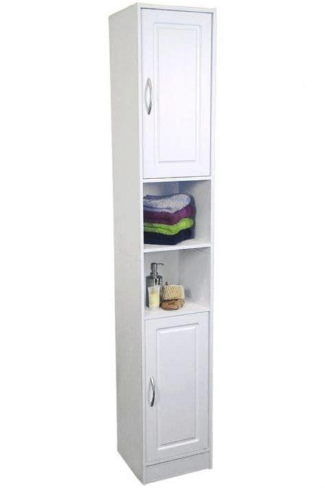 bathroom storage target bathroom exciting target bathroom storage with white cabinets karenssweetconfections