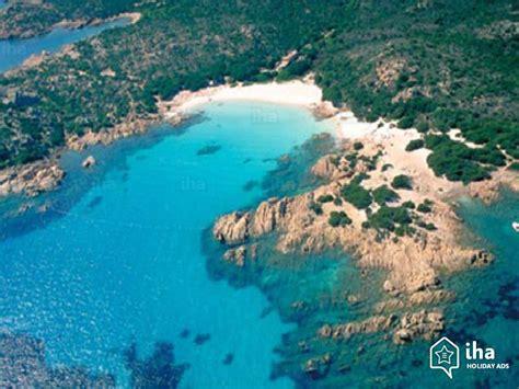 porto di santa teresa di gallura location maison 224 santa teresa di gallura iha 66641