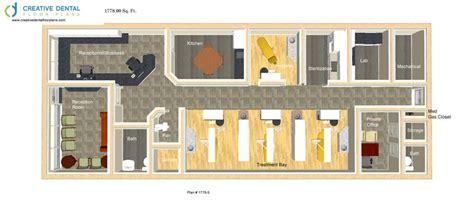 dentist office floor plan dental office floor plan design