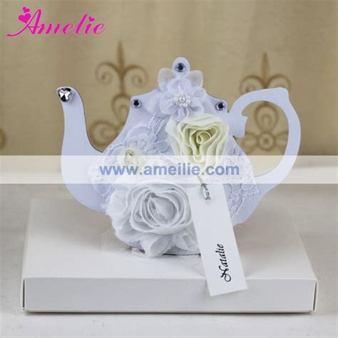 Unique Gifts Made From Wedding Invitation by Aliexpress Buy 100piece Lot Luxury Wedding