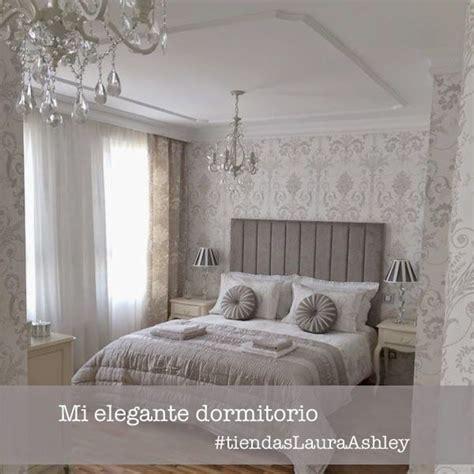 grey josette wallpaper laura ashley bedroom grey josette the apartment