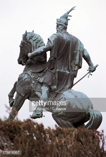 scanderbeg a history of george castriota and the albanian resistance to islamic expansion in fifteenth century europe books albanian national stock photos and pictures getty