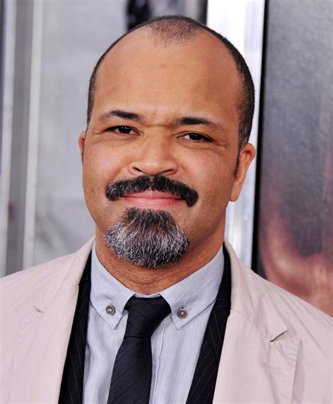 jeffrey wright bojack jeffrey wright speaking fee booking agent contact