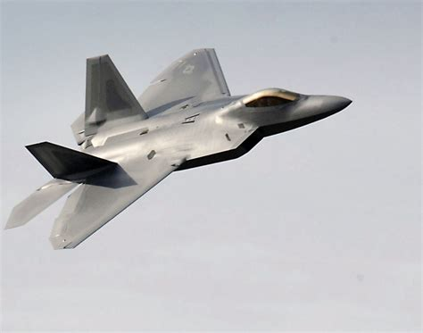 top guns the most lethal air forces on the planet the