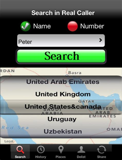 Phone Number Lookup Name Real Caller Caller Id Caller Name Phone Number Lookup Find Whoscall 社交
