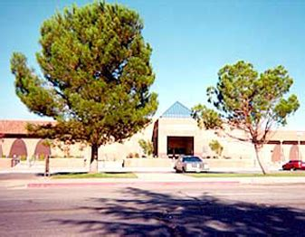 Victorville Court Records Traffic Clinic Victorville Traffic Clinic