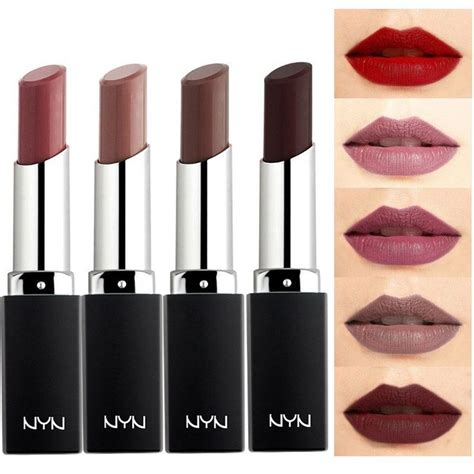 Lipstik Revlon Waterproof 1000 ideas about vintage makeup on hair style
