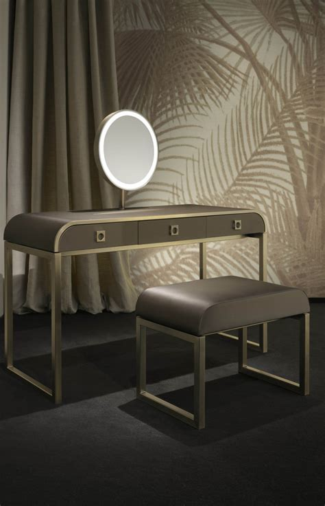 armani casa exclusive wallcoverings furnishings collection
